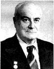 kovalskij