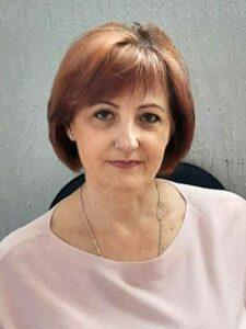 Kryuchkova